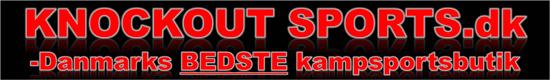 Knockout Sports
