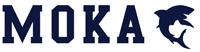 Mokahardware.com