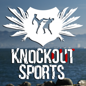 Knockoutsports