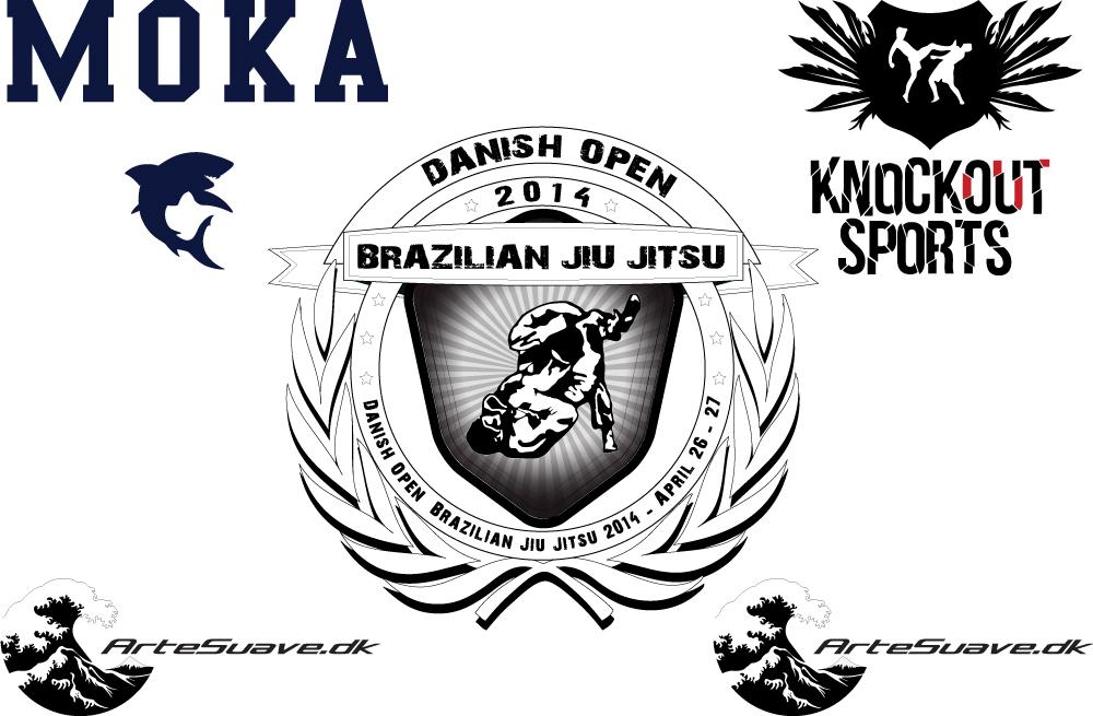 DOBJJ-Banner-300-x-200